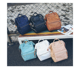 zipperbag, Fashion, pudiaperbag, leather