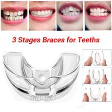 dente, bracesforteeth, dentessilicone, Silicone