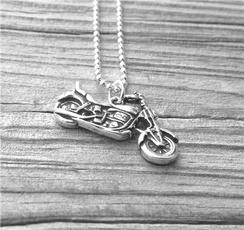 bestfriend, Jewelry, friendship, fashionwomennecklace