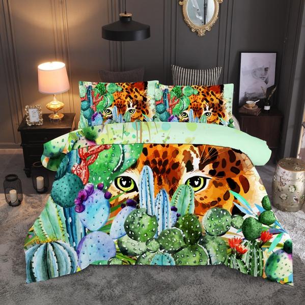 beddingsetforuk, Romantic, Pillow Shams, duvetcoversset