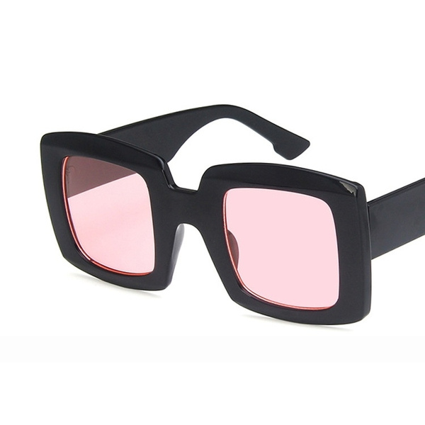 coolglasse, pink, traveleyewear, Sunglasses