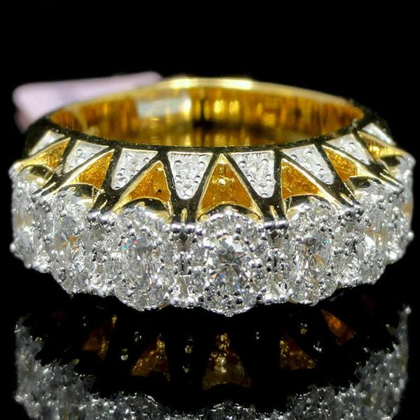Fashion, gold, Yellow, Fashion Accessories