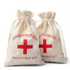 cottonbag, Home Decor, Bags, hangovertool