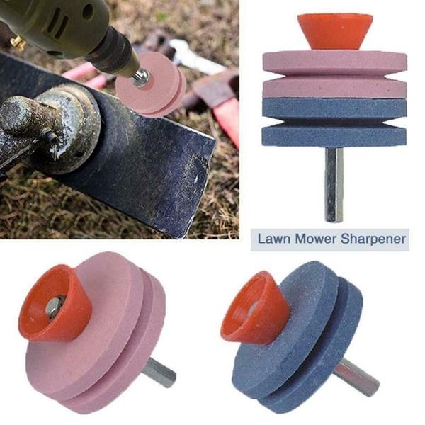 Machine, sander, electricsander, Garden