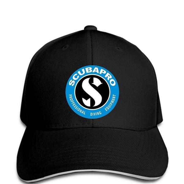Funny, snapback hat, Fashion, women hats
