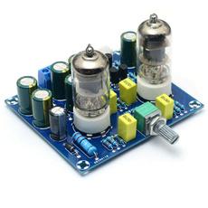 vacuumtube, Amplifier, electronicvalveamplifier, Kit