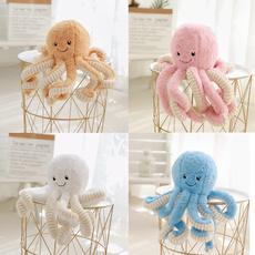 octopusplushtoy, plushsmallpendant, Toy, Jewelry