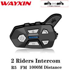 intercommotorcycle, helmetintercom, bluetoothintercom, bluetoothintercomformotorcycle