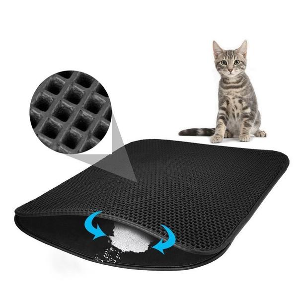 Waterproof, petshop, catlitter, Pets