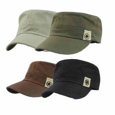 На открытом воздухе, Beach hat, adjustablecap, fieldhat
