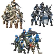 actionfiguremodel, Toy, airdrop, modeltoy