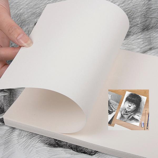 coloringbook, sketchpaper, sketchpad, Paper