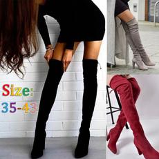Fashion, Lace, botasfeminina, Women's Fashion