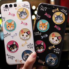 cute, softphonecase, huaweihonor8xcase, caseiphone12promax