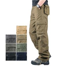 Plus Size, pants, sportsampoutdoor, Overalls