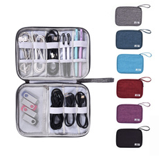 luggageorganizer, electronicorganizer, Bags, electronicsorganizerbag