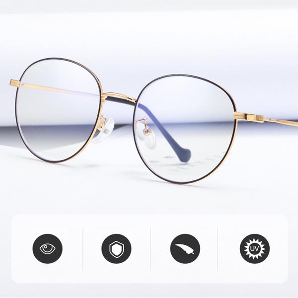Blues, reading eyewear, Computer glasses, antiuv400eyeglasse