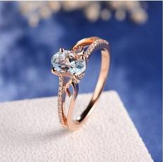 Sapphire, gold, freestuff, Women's Fashion