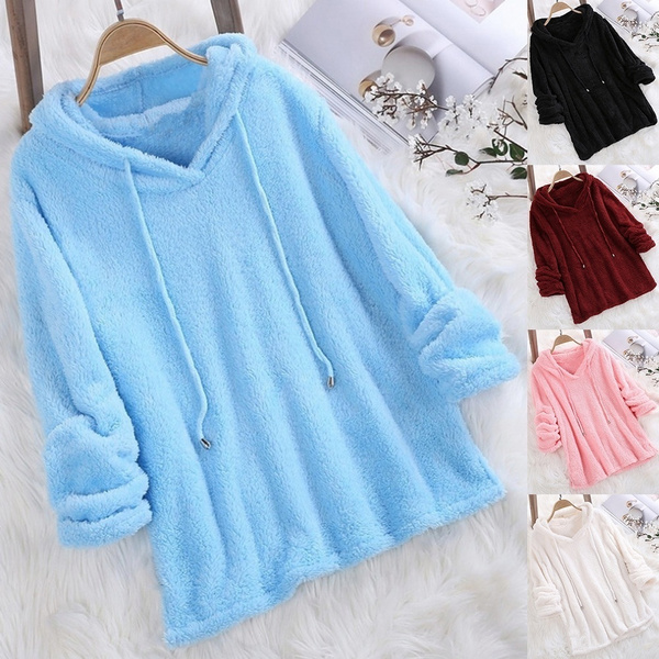 pink, Fleece, Fashion, Winter