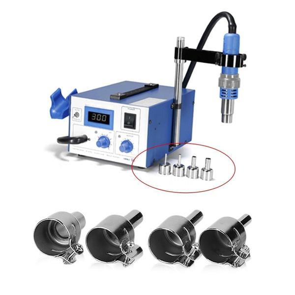 heatgunnozzle, solderingtool, heatgun, nozzle