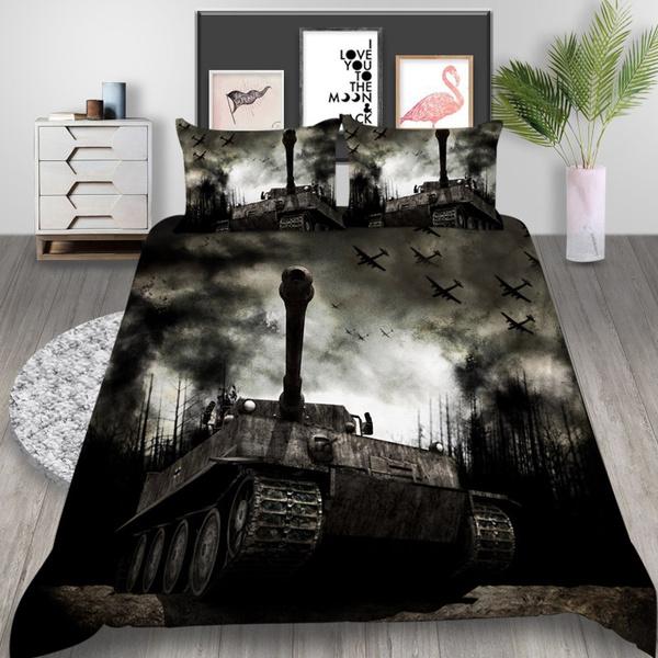 beddingkingsize, Polyester, allsizebedclothe, Tank