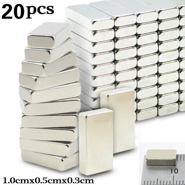 ndfeb, strongmagnet, blocksmagnet, magneticmaterial