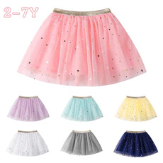 Fashion Skirts, Baby Girl, princessskirt, Princess