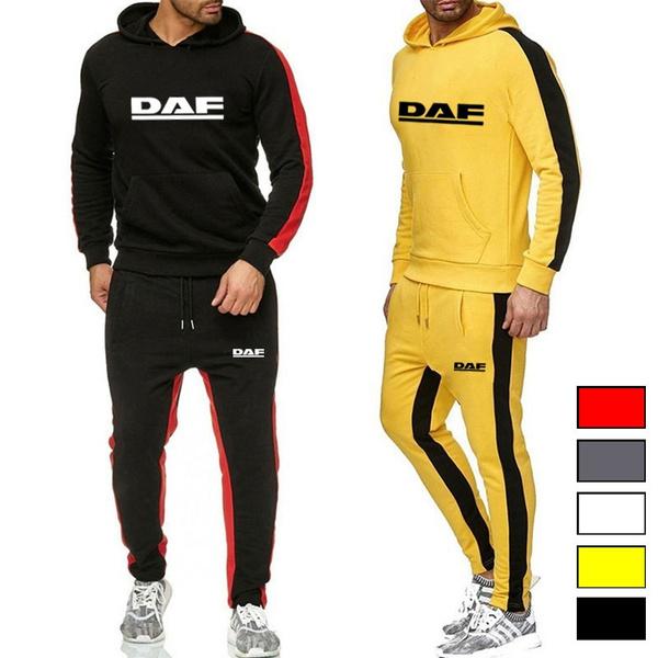 clothesset, Fashion, pullover hoodie, Fashion Hoodies