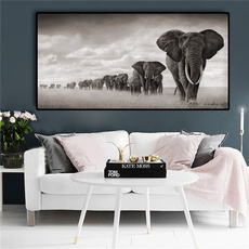 artwall, blackandwhiteash, art, painting