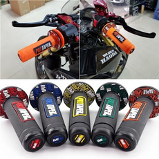 Grip, motorcycleaccessorie, gripcover, Yamaha