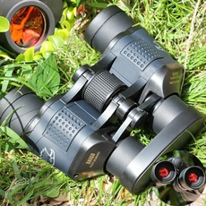 huntingbinocular, telescopesastronomic, Hunting, Waterproof