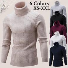 clothesformen, Fashion, Sleeve, turtleneck