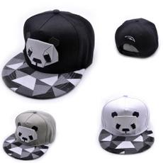 Baseball Hat, sports cap, Fashion, Beach hat