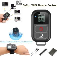 goprocamera, gopro accessories, goprocameraaccessorie, Waterproof