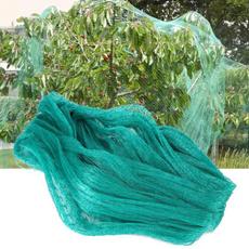 pp, Garden, Durable, Tree