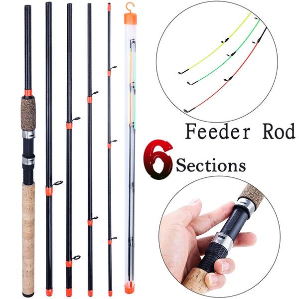 fishingset, carpfishingrod, fishingrod, riverfishing