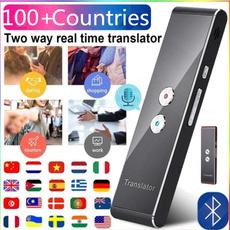 speechtranslator, Mini, speechtranslation, highrecognition