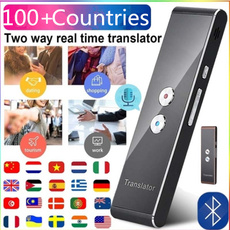 speechtranslator, Mini, speechtranslation, highrecognition