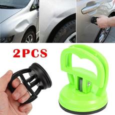 carrepairtool, carbodydentremover, Cars, repairpullersuctioncup