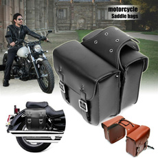 motorcycleaccessorie, luggageampbag, Bags, saddlebag