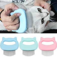 pethairdressing, Pets, petcomb, pethairbrush