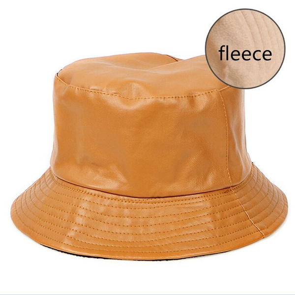 winter hats for women, fishmenhat, women hats, Waterproof