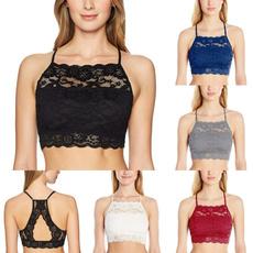 Underwear, beautyback, Tank, Lace
