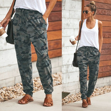 Women Pants, womensfashionpant, Fashion, Casual pants