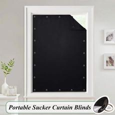 blackoutshade, windowshade, Storage, sunshade