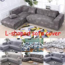 non-slip, sofacover3seater, casa, Elastic