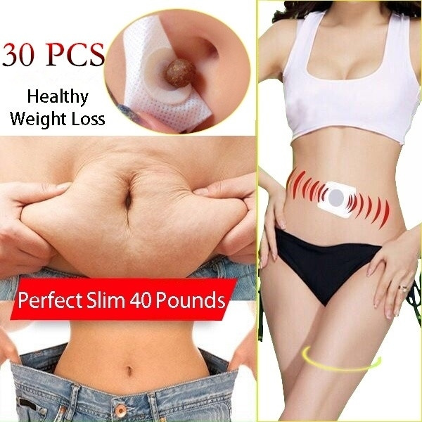 weightlo, bodyfatburning, bellyslimming, Chinese