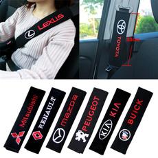 Fashion Accessory, Fashion, seatbelt, Cars