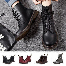ankle boots, hikingboot, Womens Boots, Leather Boots