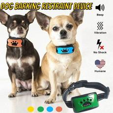 stopbarkingcollar, stopbarking, antibarkcollar, Pets